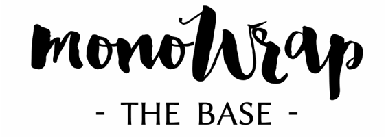 monoWrap THE BASE ONLINE SHOP