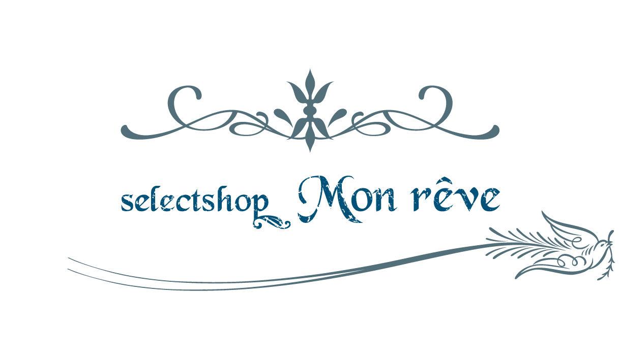 selectshop  Mon reve
