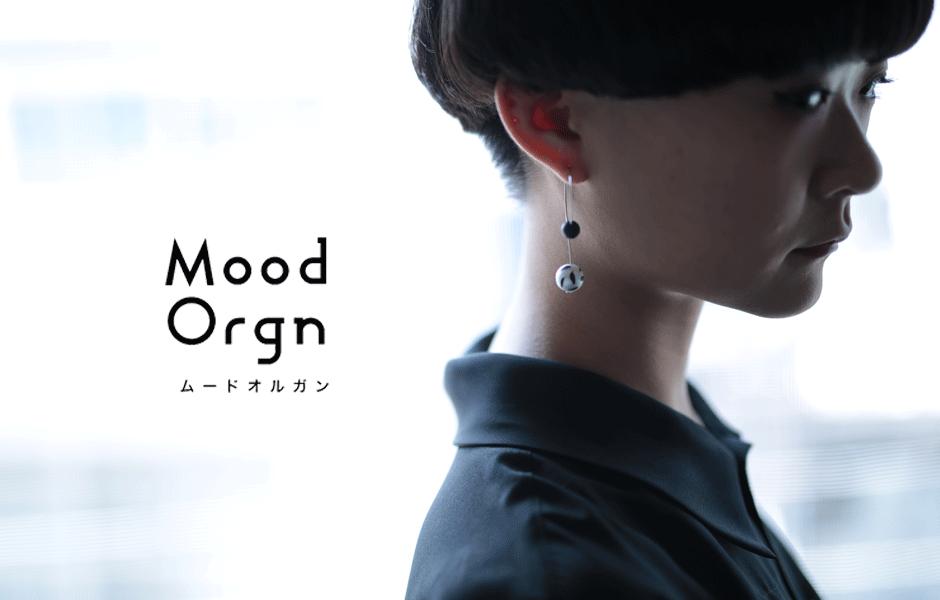 MoodOgrn