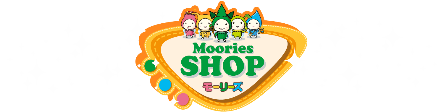 Moories SHOP