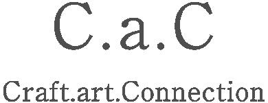 C.a.C