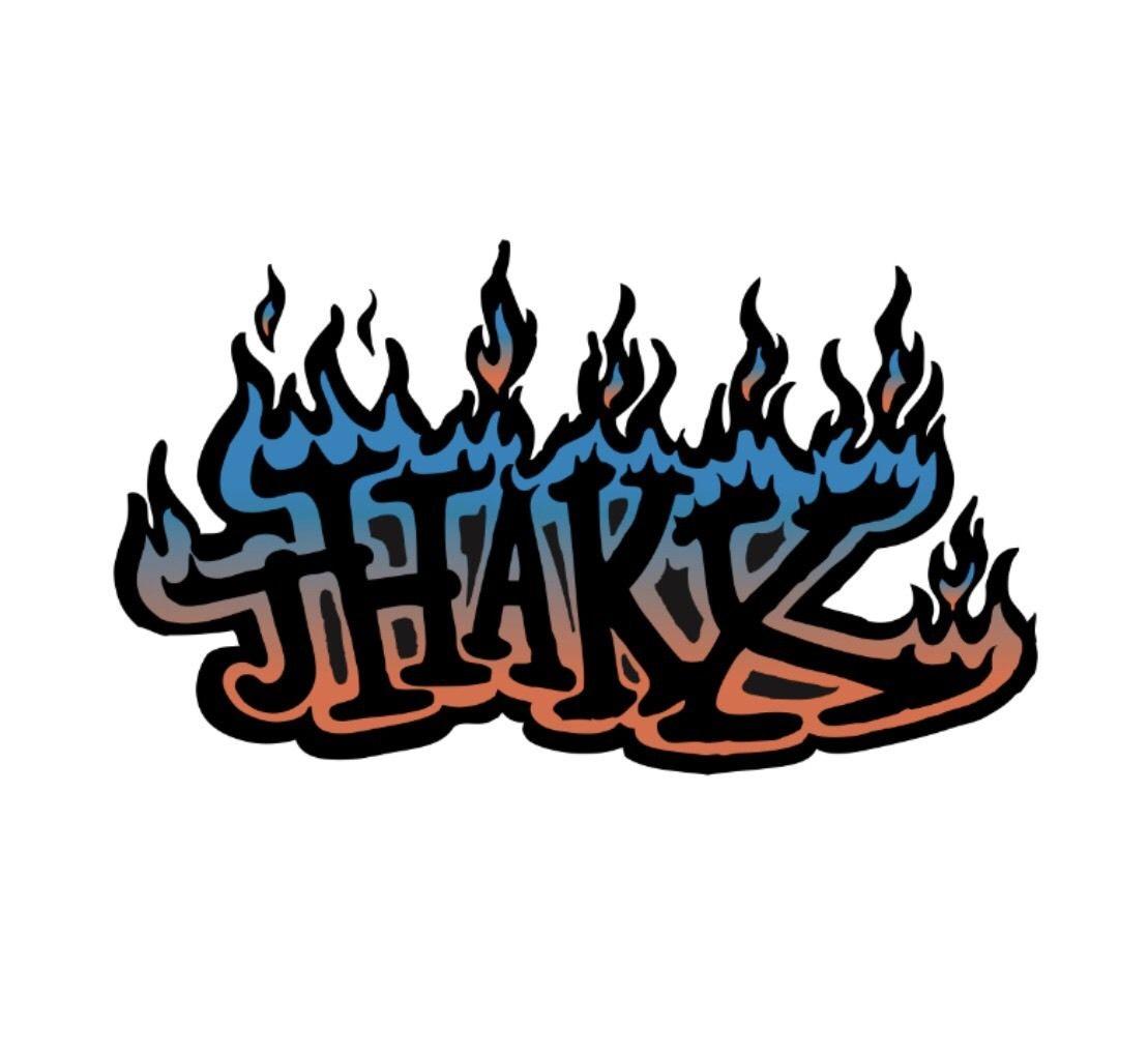 JHAKX