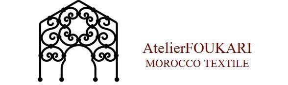 moroccotextile