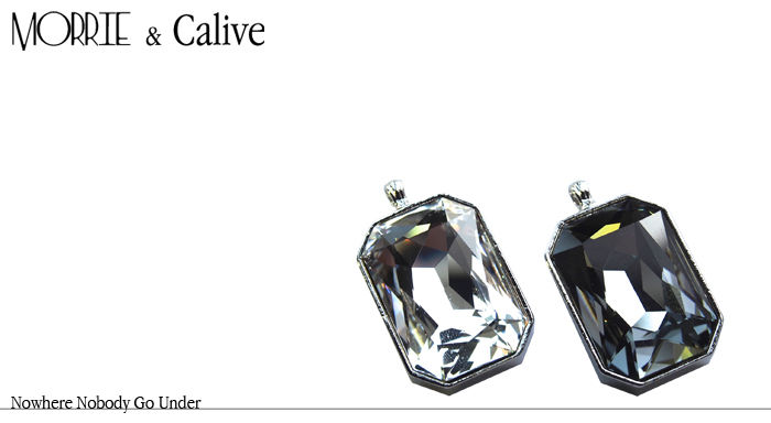 Morrie&Calive