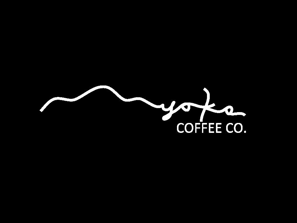 MYOKO COFFEE CO.