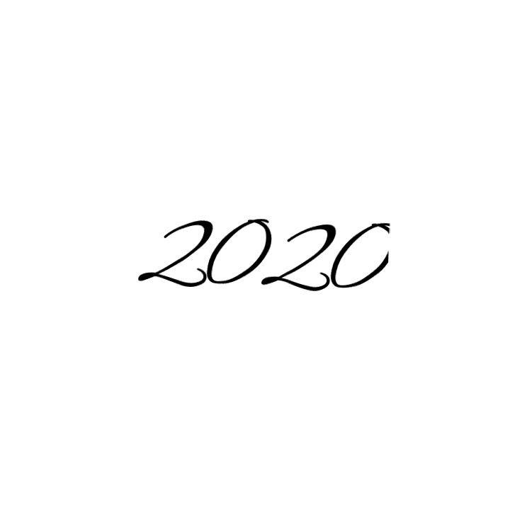 クーポンコード:Myu2020