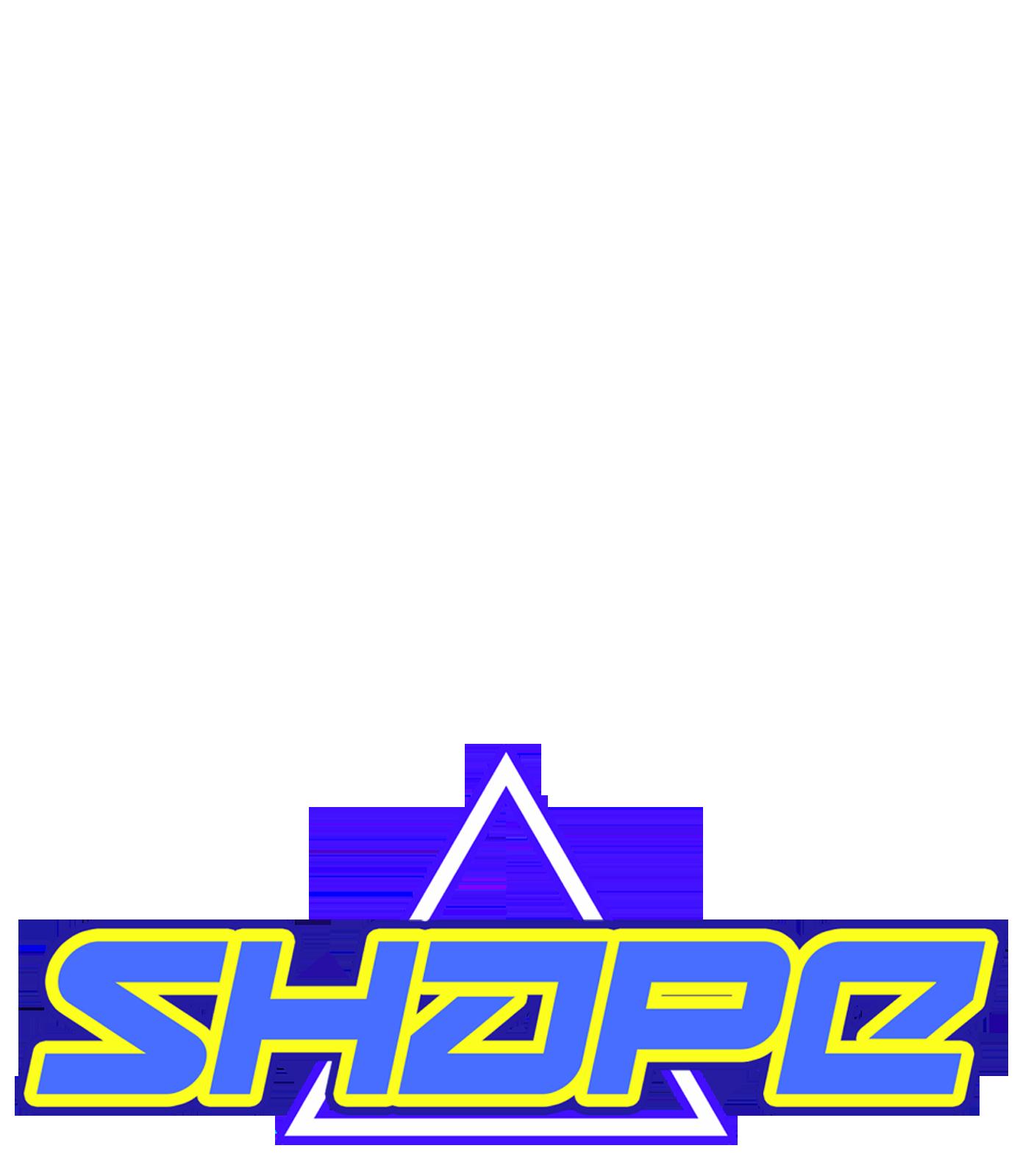 SHAPE-シェイプ-