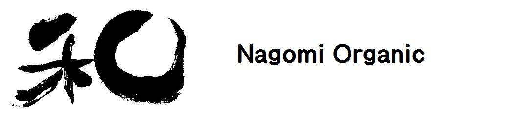 Nagomi organic