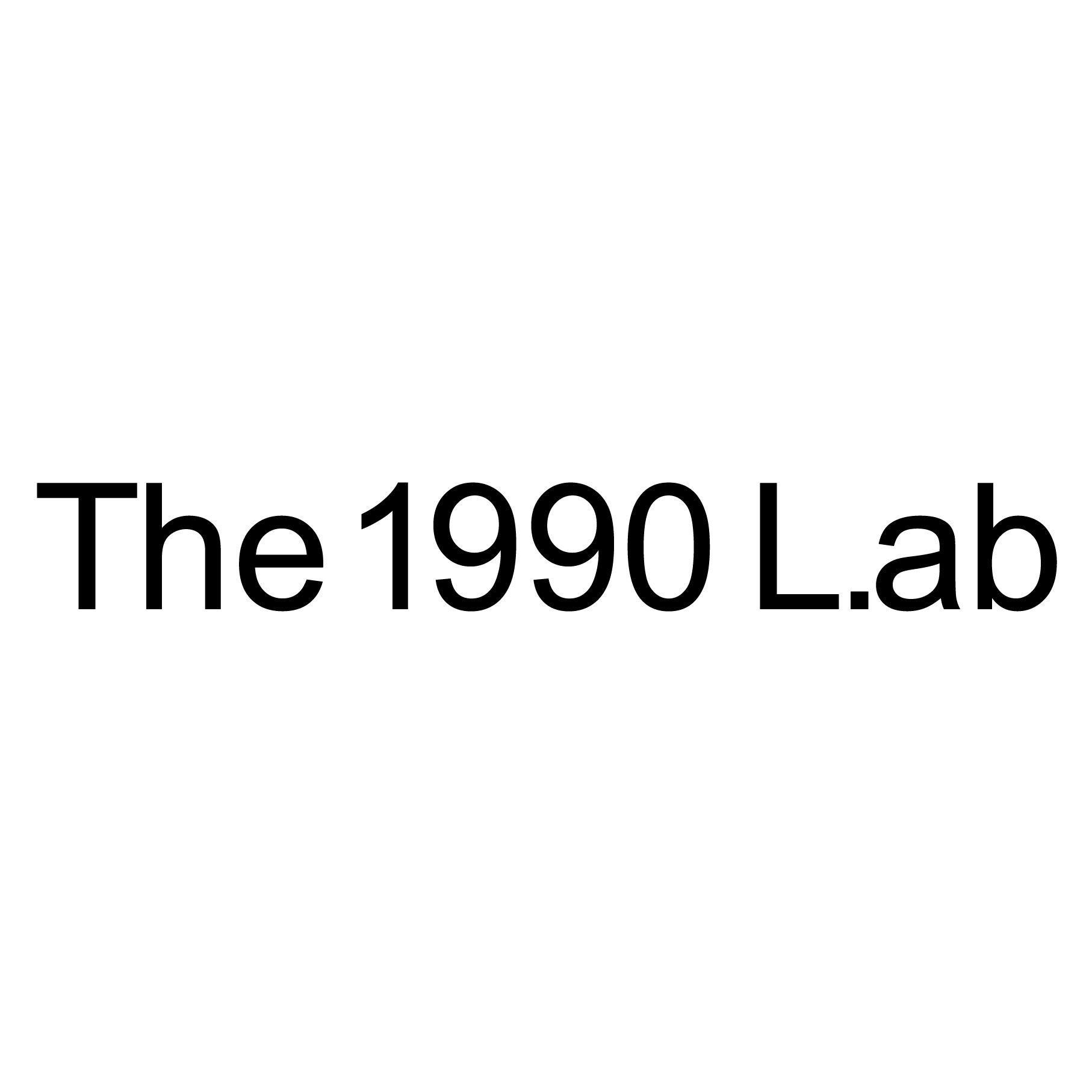 The 1990 L.ab