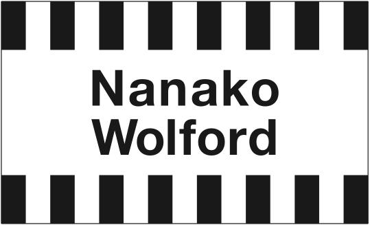 Nanako Wolford