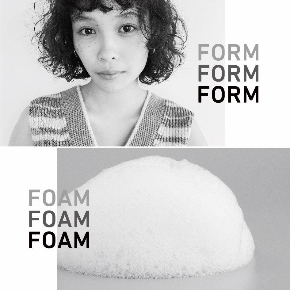 cream10/23