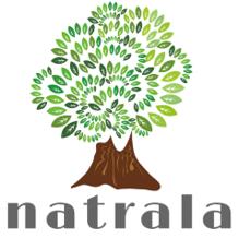 natrala's STORE