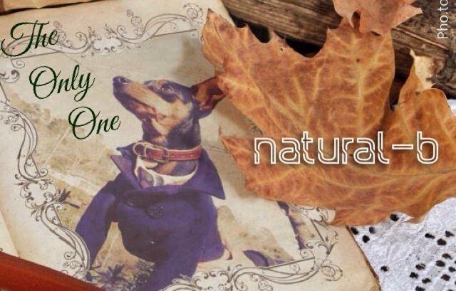 natural-b