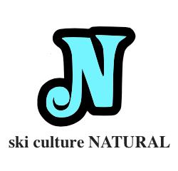 ski culture NATURAL
