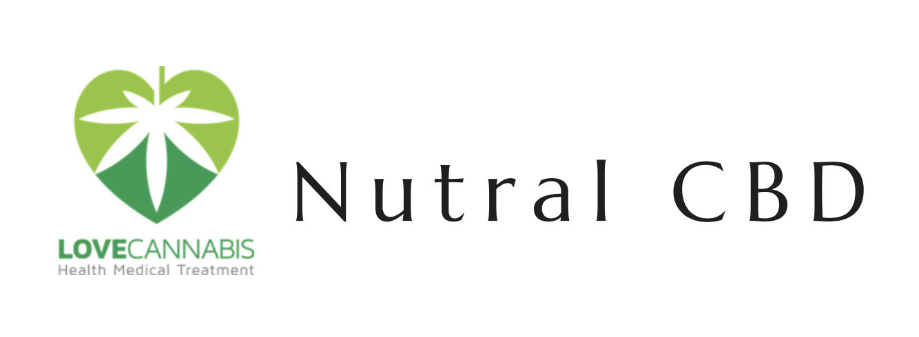 Nutral CBD
