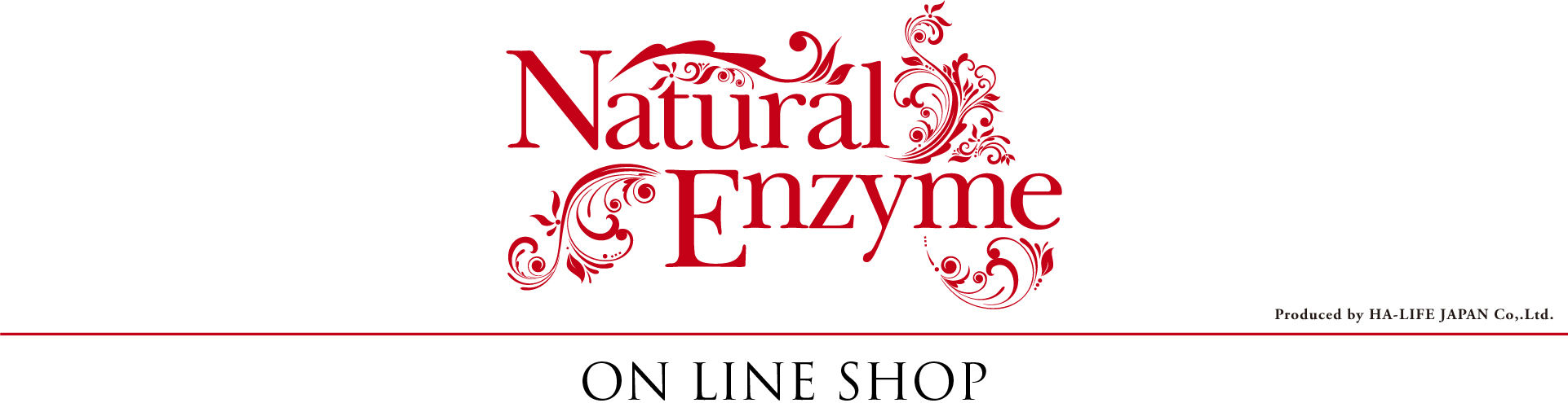 naturalenzyme