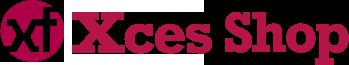 エクセスショッピング | Xces Shop Online