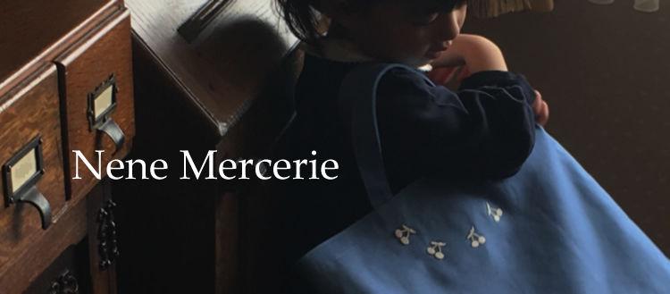 Nene Mercerie