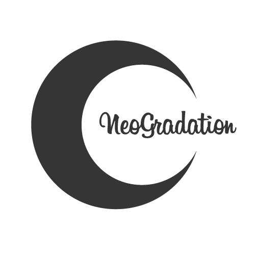 neogradation