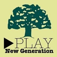 new-generation-dj
