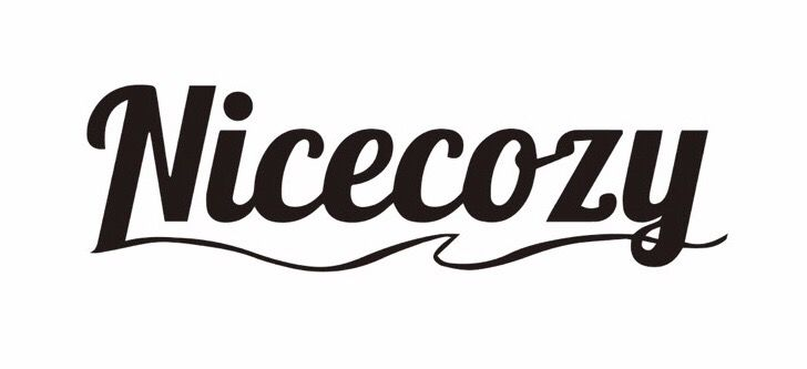 NICECOZY