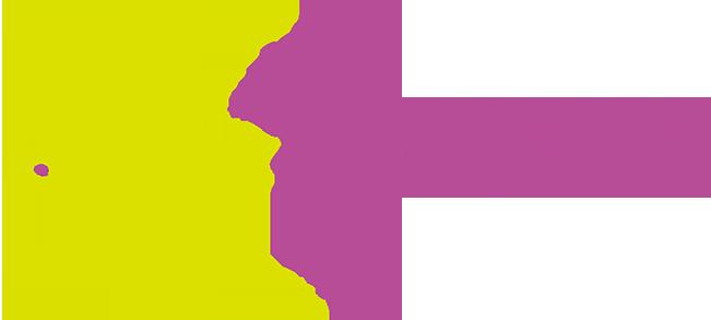nico-T store