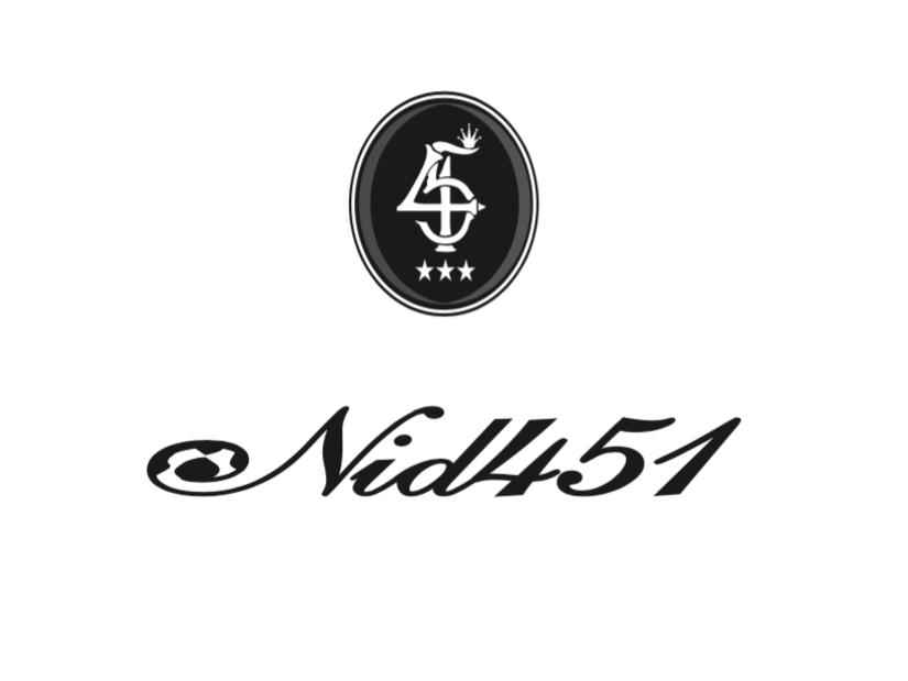 nid451