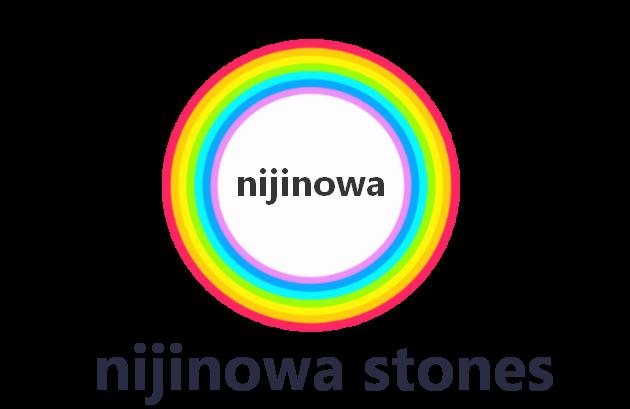 nijinowa stones