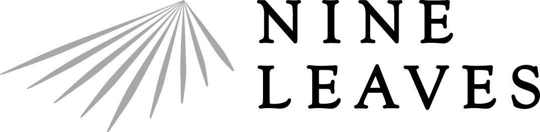 国産ラム酒 NINE LEAVES 公式ストア