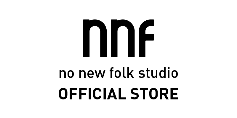 no new folk studio Official Store