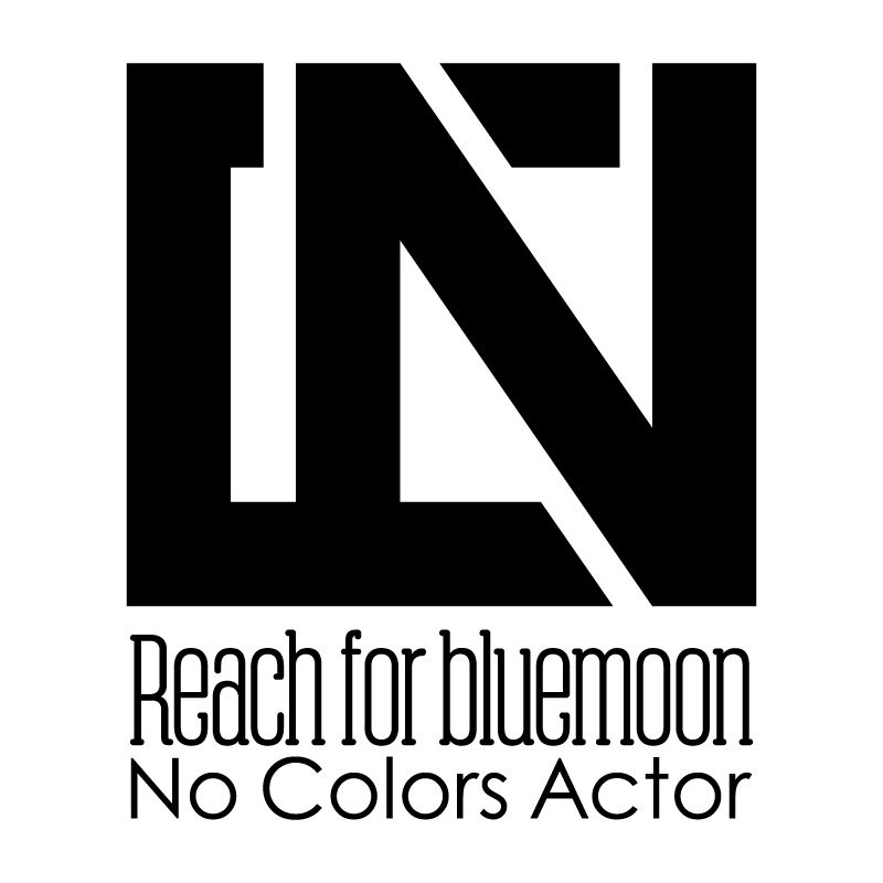 No Colors Actor