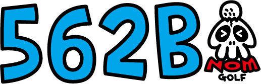 562B SHOP