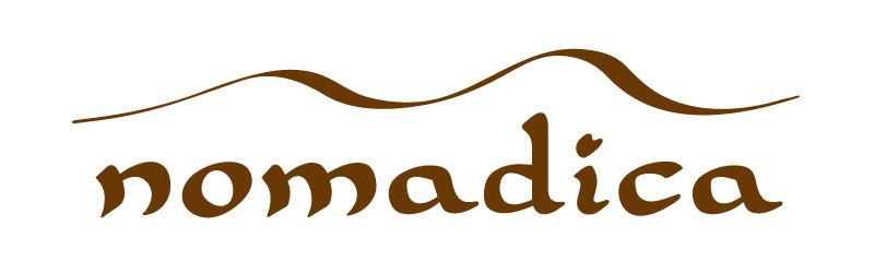 nomadica