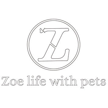 Zoe life with pets
