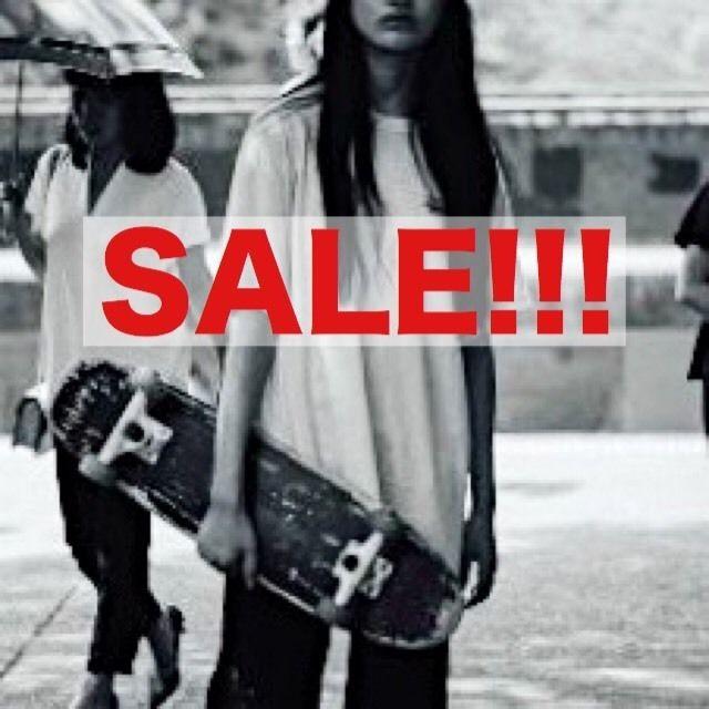 20% OFF SALE!!!