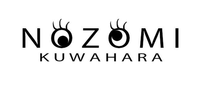 NOZOMI-KUWAHARA.SHOP