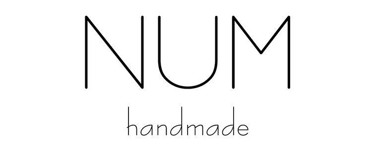 NUM handmade