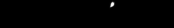 桜刻館ストア