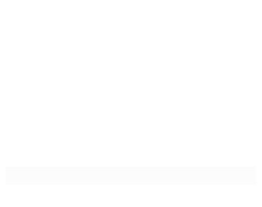 オウチーノ