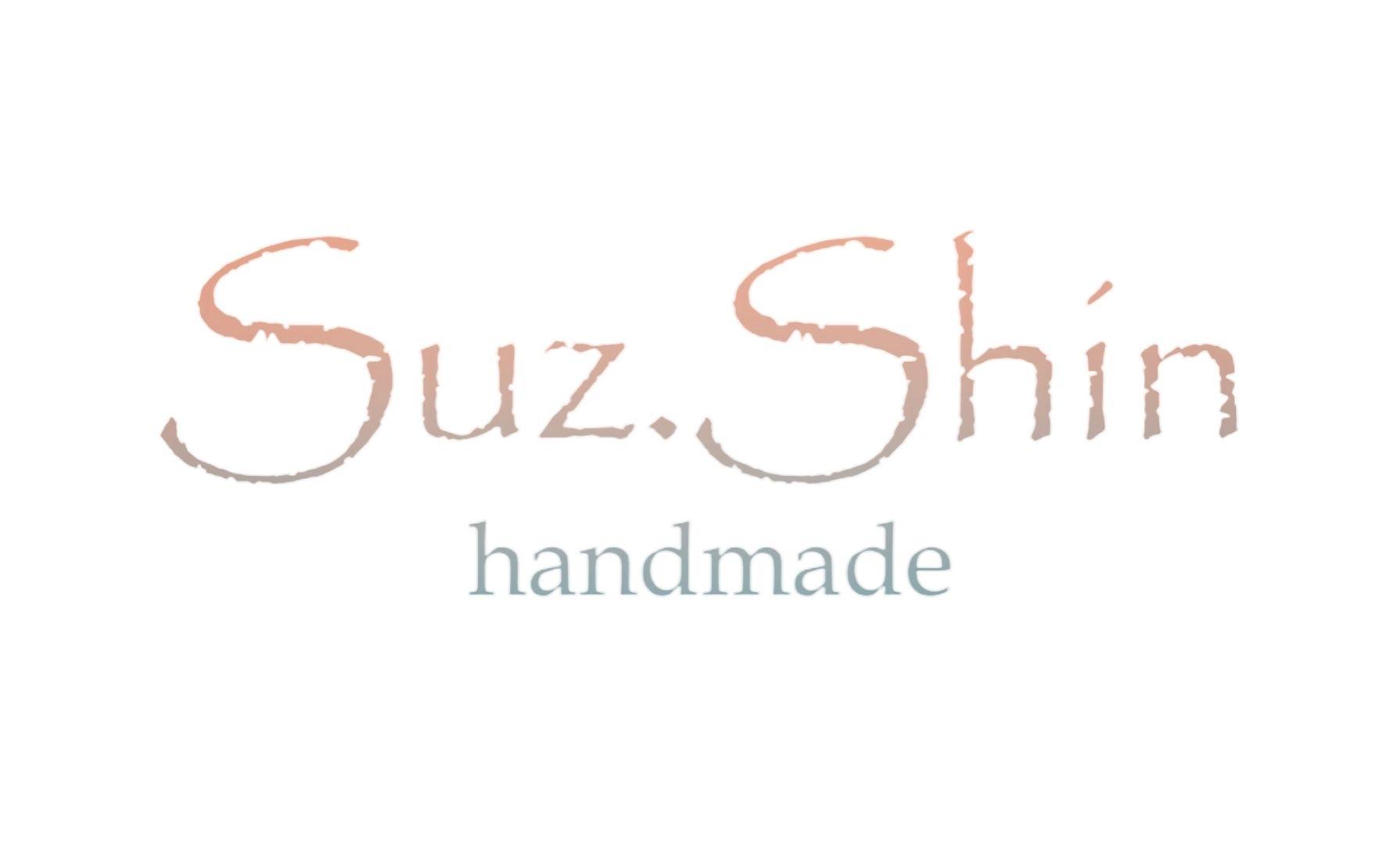 Suz.Shin
