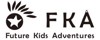 FUTURE KIDS ADVENTURES
