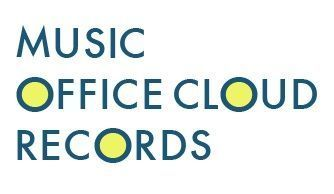MUSIC OFFICE CLOUD RECORDS