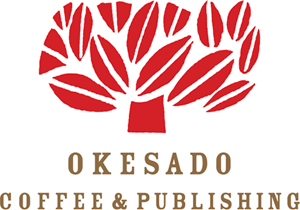 OKESADO COFFEE AND PUBLISHING STORE