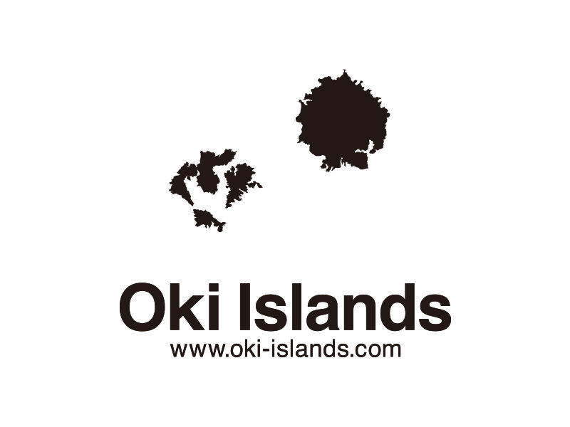 Oki Islands STORE