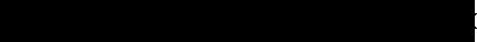 OKOSHI-KATAGAMI