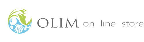 OLIM online  store