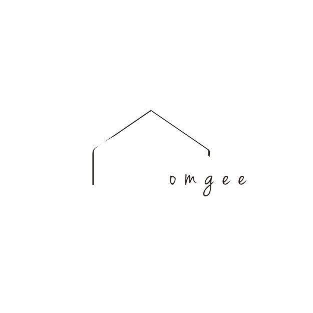omgee