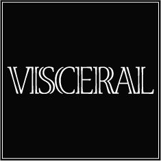 VISCERAL OFFICIAL ONLINESTORE
