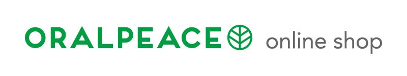 OralPeace online store オーラルピース 公式オンラインストア