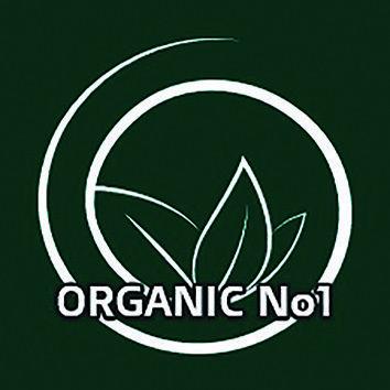 (株)ORGANICメルカート